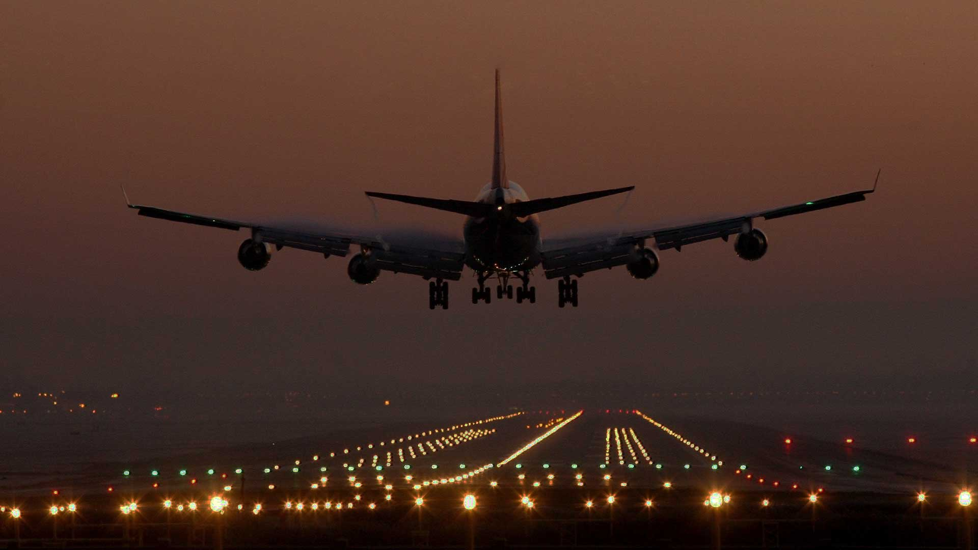 Airport Transportation Service in Westchester, NY